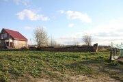 Продажа земельного участка 11 сот. в г.Волоколамск - Фото 2