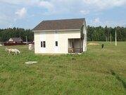 Продается дом, деревня Дулепово - Фото 2