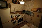 1-комнатная квартира рядом с метро Планерная - Фото 1
