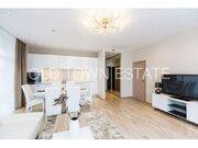 334 000 €, Продажа квартиры, Купить квартиру Рига, Латвия по недорогой цене, ID объекта - 313140390 - Фото 3