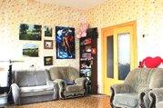 Продам 3-комнатную квартиру, 82м2, в Красносельском районе - Фото 3