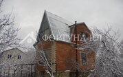 Продажа дома, Анапа, Анапский район, 1 квартал - Фото 2