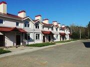 Продажа квартиры, Сестрорецк, Грибная улица - Фото 3