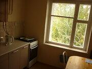 Продам 2 квартиру - Фото 4