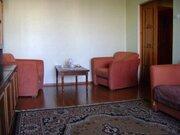 Продам трёхкомнатную квартиру на Сибирякова - Фото 3