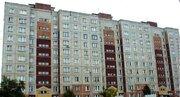 Продаю 3-к квартиру на ул. Благонравова, д.9 - Фото 1