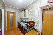 2 000 000 Руб., 1-к 39 м2, Молодёжный пр, 3а, Купить квартиру в Кемерово по недорогой цене, ID объекта - 315324110 - Фото 18