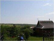 Московская область, Солнечногорский район, №43 - Фото 2