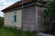 Дом ПМЖ ногинск - Фото 2