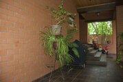 Малаховка, дом с мебелью 350 м кв. Новорязанское ш. - Фото 5