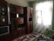 3-к квартира в хорошем состоянии - Фото 3
