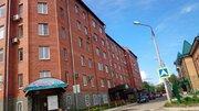 Продажа трехкомнатной квартиры 119 кв.м. квартиры в Элитном Доме - Фото 2