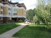 Трехкомнатная квартира в ЖК Салтыковка Престиж - Фото 4