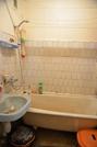 Продается 3-х комнатная квартира ул. план. г. Можайск, ул. 20-января23 - Фото 3