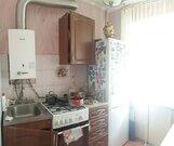3 комнатная квартира .Силикатная - Фото 5