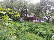 Выделенная часть дома в г.Серпухов - Фото 2