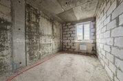 Квартира в центре Ростова с парковкой, хорошим видом из окна .Дом сдан. - Фото 4
