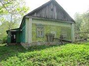 Домик на р. Оке, в небольшой деревне. Красивый вид. - Фото 4