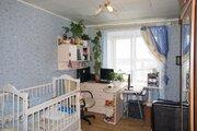 Продается 2-комнатная квартира на Московском проспекте. - Фото 4
