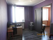 "Хорошая 3-х комнатная возле пляжа ""Омега"" - Фото 3"