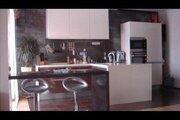 175 000 €, Продажа квартиры, Купить квартиру Рига, Латвия по недорогой цене, ID объекта - 313136710 - Фото 3
