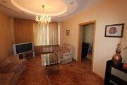 220 000 €, Продажа квартиры, blaumaa iela, Купить квартиру Рига, Латвия по недорогой цене, ID объекта - 311842139 - Фото 4