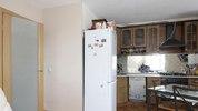 Продается новая квартира в хорошем доме - Фото 3