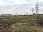 Фасадный участок на Тургеневском шоссе - Фото 3