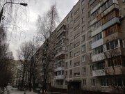 3-комн. квартира 63 кв.м. ул.Талсинская д.4 - Фото 1