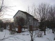 Капитальный дом 120кв.м с теплицей и баней! - Фото 3