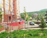 2 комнатная в Октябрьском районе - Фото 1