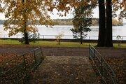 Продается имение графа Бестужева на берегу Можайского водохранилища - Фото 1