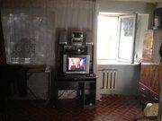 Срочно квартира гостиничного типа - Фото 4