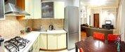 Комфортабельная квартира в центре Севастополя - Фото 2