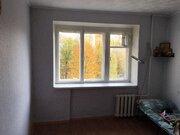 Чистая уютная квартира - Фото 1