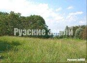 Эклюзивный участок на первой линии Рузского водохранлища - Фото 3