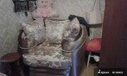 Продажа комнат ул. Шорина