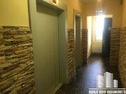 Продажа 2х комнатной квартир ул. 2я Комсомольская д. 16 корп. 2 - Фото 4
