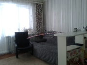 Однокомнатная квартира с ремонтом - Фото 4