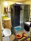 Продается 2 комнатная квартира, Кленово - Фото 4