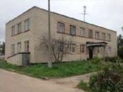Продается Ресторан / кафе, Монино рп, 14749м2