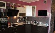 Продам 1 комнатную квартиру в Москве, микрорайон Родники д. 8 - Фото 4