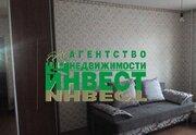 Продажа квартир ул. Маршала Жукова, д.24