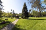 Продается поместье в п.Ушково - Фото 3