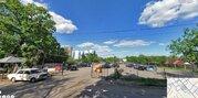 Участок под гостиницу в Солнечногорске - Фото 1