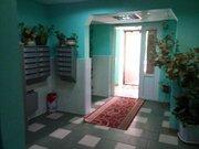 Продается 4-х квартира, м. Полежаевская, ул. Полины Осипенко, д.18 к.2 - Фото 5