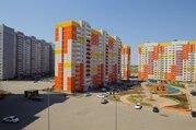 """Продаётся 3к квартира в ЖК """"Плеханово"""", 85 кв.м, ч/о - Фото 2"""