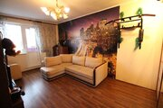 Продается 2 комнатная квартира на Каширском шоссе - Фото 1
