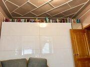 Продаётся 4 к.кв-ра, 108 кв.м, кухня 14кв.м, м. Сокол 3 мин пешк - Фото 4