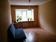 Продам однокомнатную квартиру в Королеве, Мичурина, 8 - Фото 4